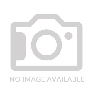 Post Up™ - Safety at Home: A Kid's Guide